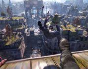 Techland, Dying Light 2 İçin Bir Güncelleme Videosu Yayınladı