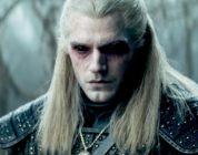 The Witcher 2. Sezon Oyuncu Kadrosu Açıklandı