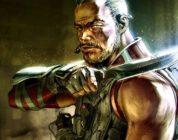 Apex Legends 9. Sezonu 'Tonlarca' Titanfall İçeriğine Sahip Olacak!