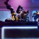 Apex Legends Legacy Fragmanı Paylaşıldı! 9. Sezon Gümbür Gümbür