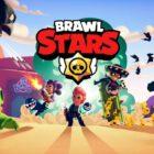 Brawl Stars Detaylı Başlangıç Rehberi ve İpuçları