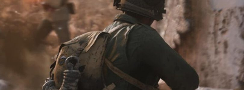 Call of Duty 2021, Eski ve Yeni Nesil Konsollar İçin İki Farklı Sürüme Sahip Olacak