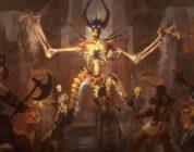 Diablo 2: Resurrected İçin Grafik Ayarları ve Yeni Bir Oynanış Paylaşıldı