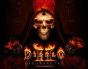 Diablo 2 Resurrected Technical Alpha Cracklendi!