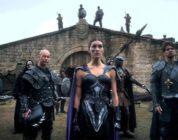 Dungeons & Dragons Filmi Bir Kez Daha Ertelendi
