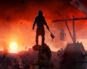 Dying Light 2 Geliştiricileri Oyundaki Seçimler Hakkında Konuştu