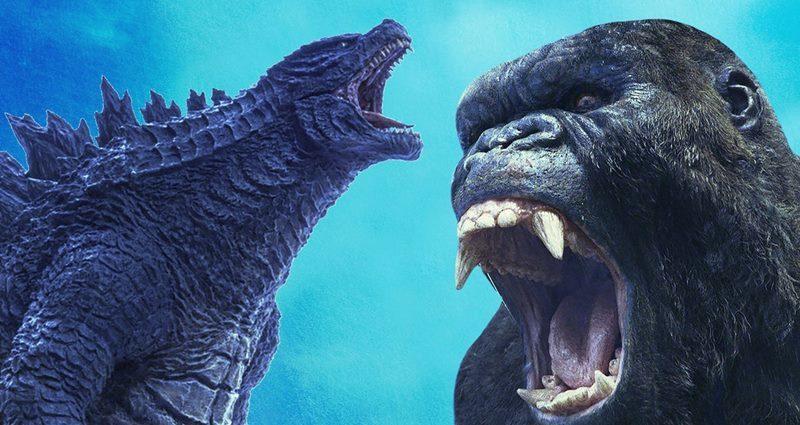 Godzilla vs Kong 2 111