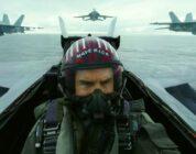 Mission Impossible 7 ve Top Gun Maverick Vizyon Tarihleri Ertelendi