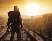 NVIDIA Game Ready Driver 466.27 Metro Exodus Enhanced Edition İçin Destek Ekledi