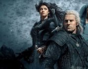 Netflix Duyurdu: The Witcher 2. Sezon Çekimleri Sona Erdi