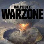 COD: Warzone 3. Sezon Öncesi 25 GB Boyutunda Bir Güncelleme Aldı