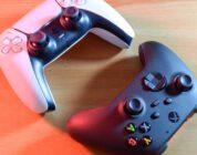 iPhone'lara PS5 ve Xbox Series Kontrolör Desteği Geldi
