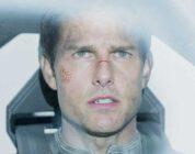 Bomba İddia: Bethesda'nın Yeni Oyunu Starfield'ın Başrolünde Tom Cruise Olabilir!