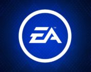 EA, Dudak Uçuklatan Kazanç Raporunu Açıkladı