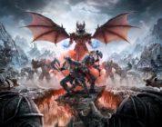 The Elder Scrolls Online Yeni Nesil Lansmanı Bir Hafta Ertelendi