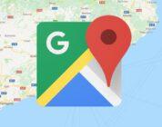 Google Haritalar Yeni Çevre Dostu ve Güvenlik Özellikler Getiriyor