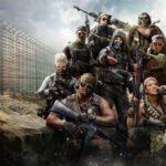John McClane Yakında Call of Duty Warzone'a Eklenecek