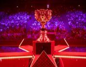 League of Legends Worlds 2021 Çin'de Yapılacak