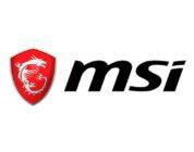 MSI X570 ve B550 Anakartlar AMD AGESA 1.2.0.3 BIOS Sürümünü Aldı