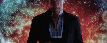 Mass Effect Legendary Edition, Steam Rakamları ile Göz Dolduruyor