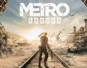 Metro Exodus Enhanced Edition PS5 DualSense Desteği Aldı