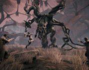 Remnant: From the Ashes Yeni Nesil Yükseltme Crossplay Desteği Sunacak