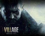 Resident Evil Village PC Demo'da Zamanlayıcı Nasıl Sıfırlanır?
