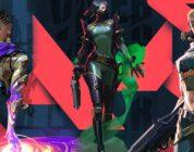 Riot Games, Valorant Yeni Oyun Modu Replication'ı Tanıttı