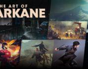 Dishonored Geliştiricisi Arkane Studios Yeni Bir Vampir Oyunu Yapacak