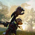 Biomutant Kötü Eleştirilere Rağmen Steam'de Lider Konumda