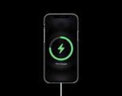 iOS 14.6 Eski Model iPhone'ların Pil Ömrüne Zarar Veriyor