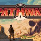 Pathway İnceleme