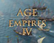 Age of Empires 4 Sistem Gereksinimleri Belli Oldu