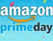 Amazon Prime Day Indirimleri Basladi Iste Öne Çikan Firsatlar