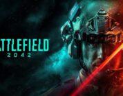 Battlefield 2042 Serverları Botlar Sayesinde Her Zaman Dolu Olacak