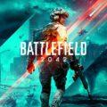 Michael K. Williams'ın Battlefield 2042'deki Rolü Açıklandı