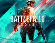 Müthiş Fragmanı ile 'Bu Oyun Olmuş' Dedirten Battlefield 2042 (Battlefield 6) Tanıtıldı!