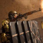 Call of Duty Warzone AK-47 Loadout - En İyiler