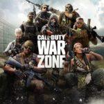 Call of Duty Warzone Sezon 4 Yama Notları