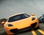 EA, Eski Need For Speed Oyunlarını Dijital Mağazalardan Kaldırdı