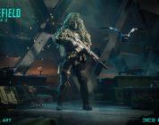 EA ve DICE, Battlefield 2042 İçin Bir Ön Oynanış Videosu Paylaştı