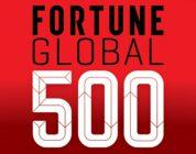 Fortune 500 Listesi Yayınlandı, İşte Şirketlerin Yer Aldığı Sıralar