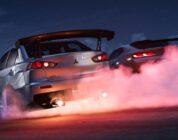 Forza Horizon 5 Tanıtım Fragmanı