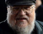 Game of Thrones Yazari Elden Ring Hakkinda Konustu