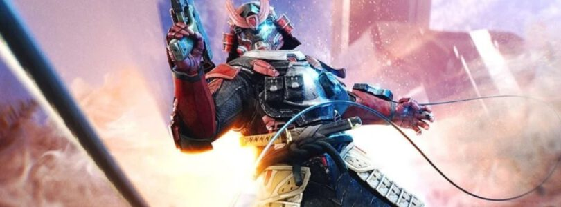 Halo Infinite İlk Sezon: Heroes of Reach Duyuruldu