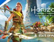 Horizon Forbidden West, PS5'te 60 FPS'de Çalışacak