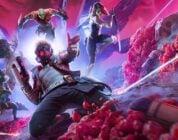 Marvel's Guardians of the Galaxy Denuvo Anti-Tamper Teknolojisini Kullanacak