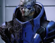 Mass Effect Legendary Edition sistem gereksinimleri
