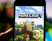 Minecraft Oyununu Taklit Eden Kötü Amaçlı Uygulamalara Dikkat!