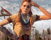 PlayStation Özel Oyunları PC'ye Gelmeye Devam Edecek Mi